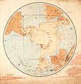 S-polar-chart.jpg