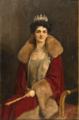 S.M. la Regina Elena del Montenegro.png
