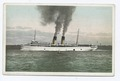 S.S. Northwest (or Northland) (NYPL b12647398-69481).tiff