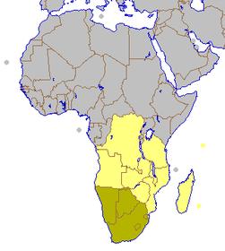 SACU in SADC.PNG