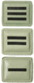 SANDF Good Conduct badges embossed.png