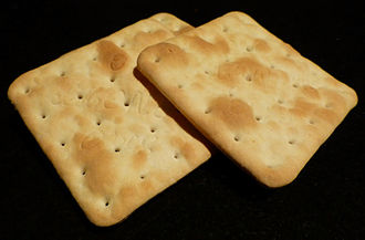 Arnott's Biscuits - SAO biscuits