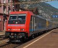 SBB Re 484 013SR-III.JPG