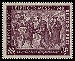 SBZ 1948 198 Leipziger Herbstmesse.jpg