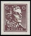 SBZ Thüringen 1946 107A X Friedrich Schiller.jpg