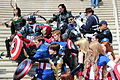SDCC 2012 - Avengers vs X-Men (7567539252).jpg