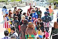 SDC 2012 - Marvel cosplay gathering (7567619064).jpg