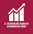 SDG-goals-nederlands-8.png
