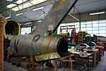 SE.5000 Baroudeur - MAE - 6.jpg