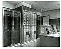 SEACComputer 019.jpg