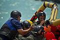 SERE specialists keep aircrew water survival skills fresh 120402-F-MQ656-168.jpg