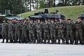 SETC 18 Opening Ceremony (42491221792).jpg