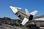 SF-88 (3090916064).jpg