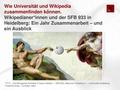 SFB933 TP Ö WikiCon2016 Stuttgart Folien CV V1.pdf