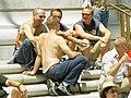 SF Gay Parade 2004 (5).jpg