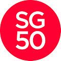 SG50 logo.jpg