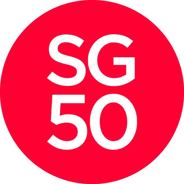 File:SG50 logo.jpg