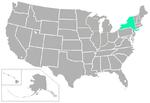 SL-USA-states