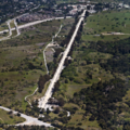 SLAC National Accelerator Laboratory Aerial 2.png
