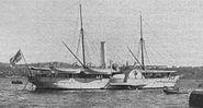 SMS Loreley (1871)