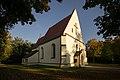SM Niemstów kościół św Antoniego (0) ID 595648.jpg