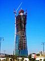 SOCAR tower.jpg