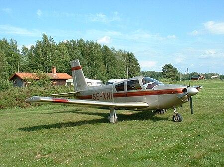 450px-SOCATA_ST_10_Diplomate_SE-XNI.JPG