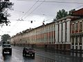 SPB VO FirstCadetCorps building 2000.jpg