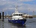 SPN-09 Police Boat R04.jpg