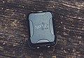 SPOT Trace GPS Satellite Tracker (40251713910).jpg