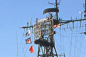 SPS-29 Radar USS Mitscher (DDG-35) 1975-01.jpg