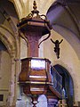 SSYMPH EGLISE Chaire.JPG