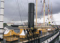 SS Great Britain - geograph.org.uk - 1135916.jpg