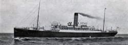 SS Slavonia (Cunard Daily Bulletin).png