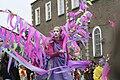 ST. PATRICK'S DAY PARADE 2007 - DUBLIN.jpg