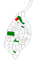 STL Neighborhood Map 72.PNG