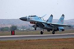 SU-30MKI India.jpg