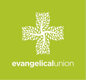 Sydney University Evangelical Union - Image: SUEU