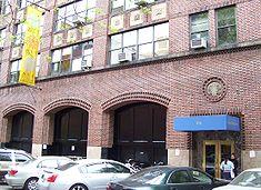 School Of Visual Arts Wikipedia