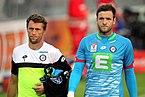 SV Mattersburg vs. SK Sturm Graz 2015-09-13 (007).jpg