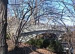 SW Reservoir Bridge 27 CP jeh.jpg