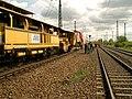S Bahn Unfall 080504 8.JPG