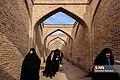 Sa'd al-Saltaneh Caravanserai 2020-01-31 03.jpg