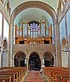 Saardom Orgel.jpg