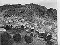 Saba. Gezicht op Windwardside, Bestanddeelnr 935-1466.jpg
