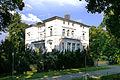 Sabersky-Villa Teltow.jpg
