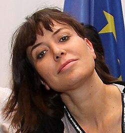 Sabina Guzzanti.jpg