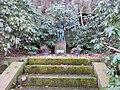 Sachgesamtheit, Kulturdenkmale St. Jacobi Einsiedel. Bild 40.jpg