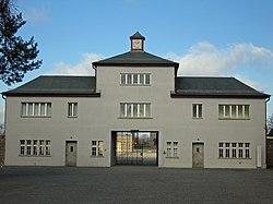 Sachsenhausen 2 - Flickr - GregTheBusker.jpg