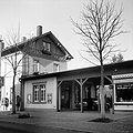 Sachsenheim Bahnhof.jpg